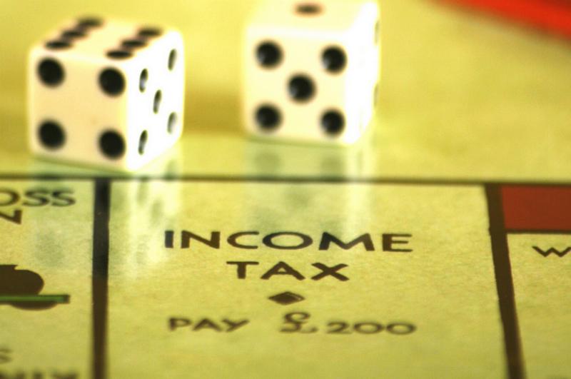 impuestos iva juego dados