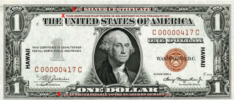 dolar reserva federal usa