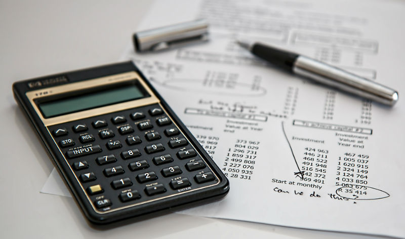 calculo tae calculadora