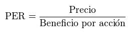 formula-per