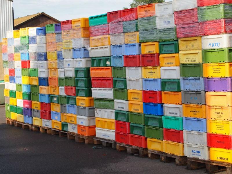 cajas colores proveedores