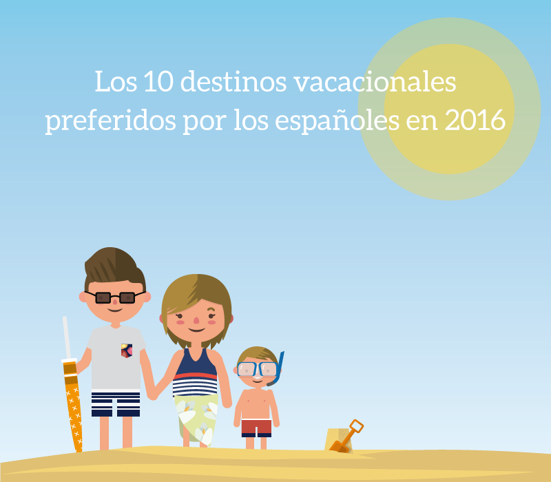 infog_vacaciones_cabecera01