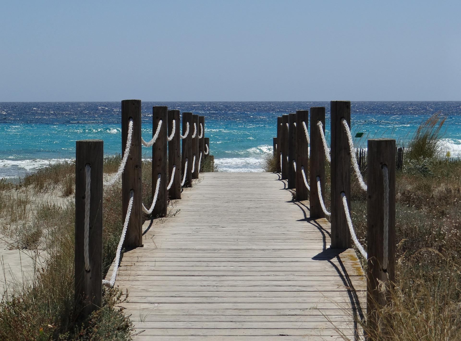 playa-menorca