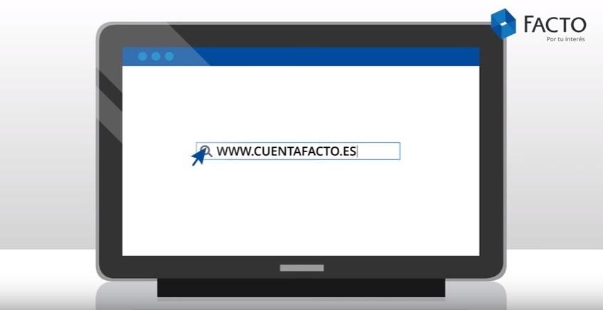 ilustración pantalla ordenador cursor