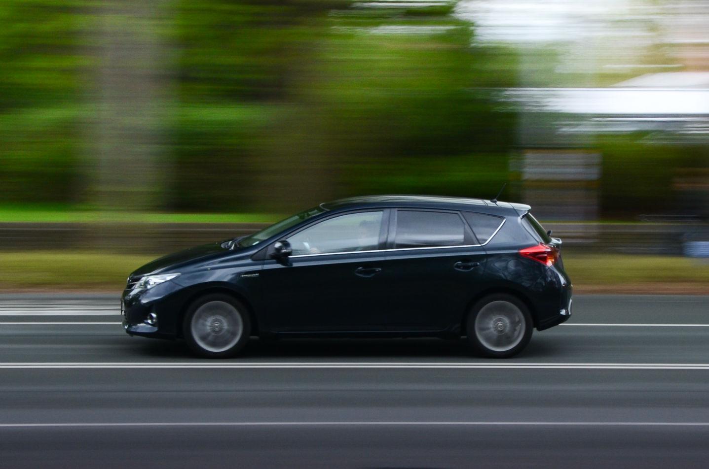 Cu l es el mejor mes para comprar un coche cuenta facto - Asegurar coche un mes ...