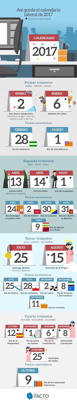 calendario_laboral_3