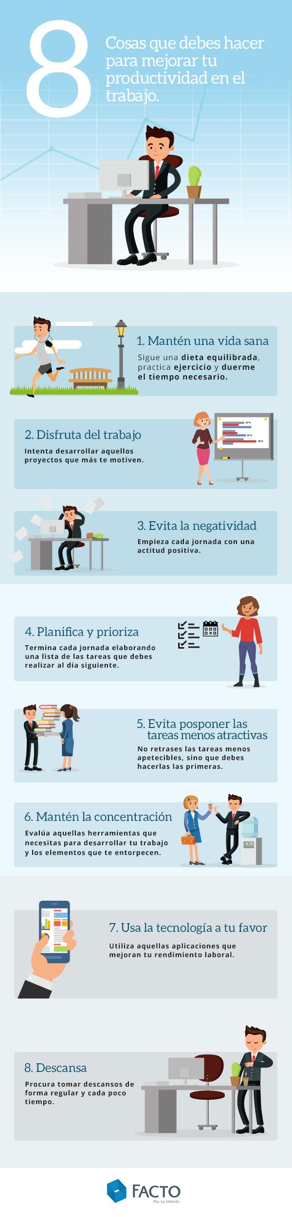 infografia_productividad_alta