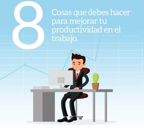 infografia_productividad_cabecera