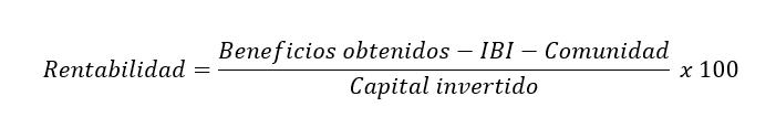 ecuacion-rentabilidad3