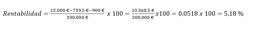ecuacion-rentabilidad4