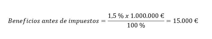 ecuacion-rentabilidad5