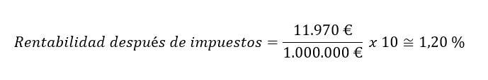 ecuacion-rentabilidad6