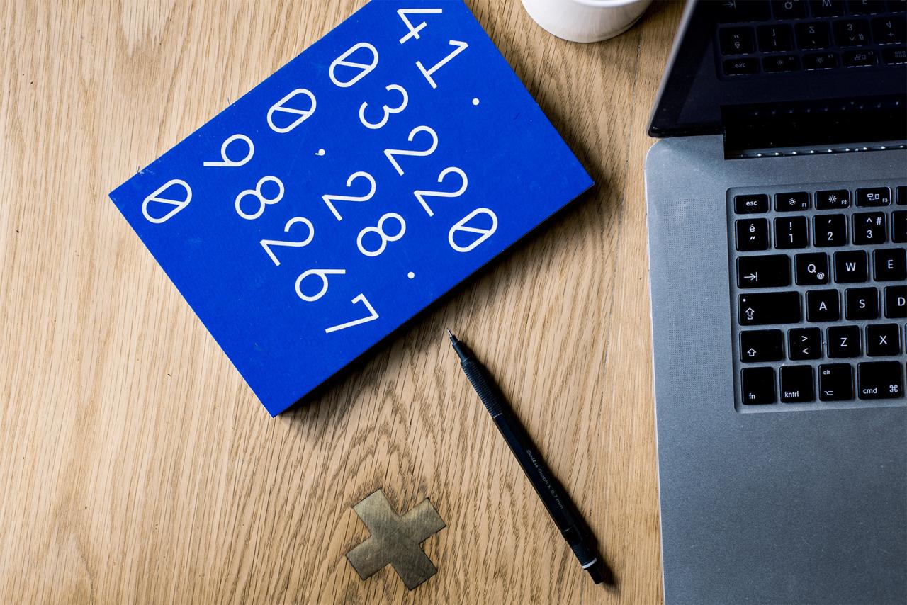 calculadora ordenador finanzas