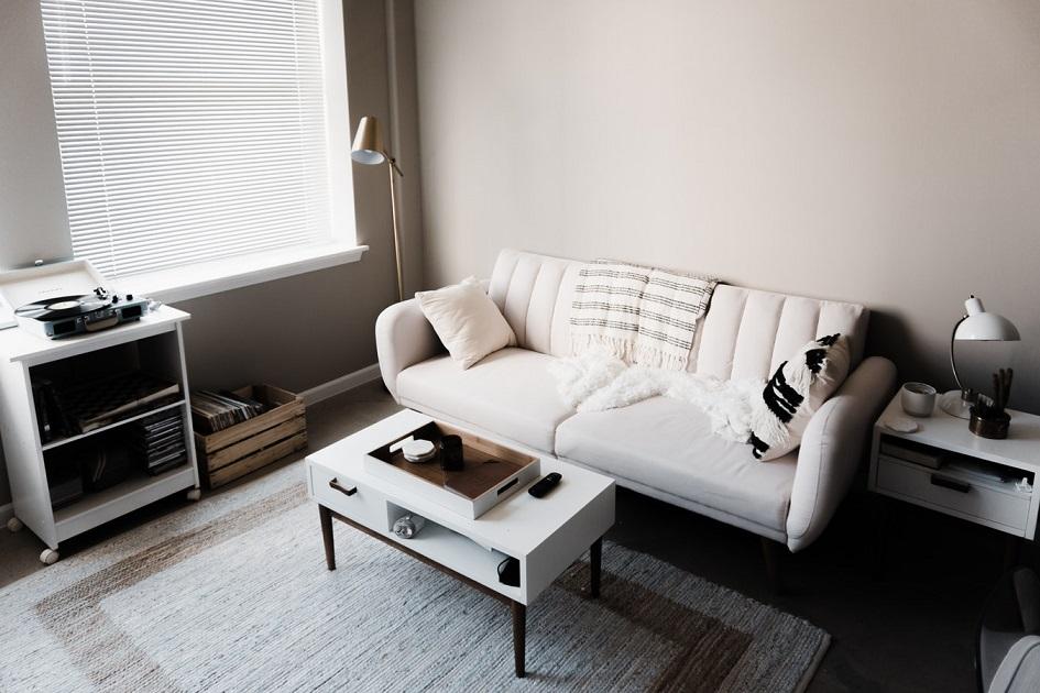 casa sofa salon