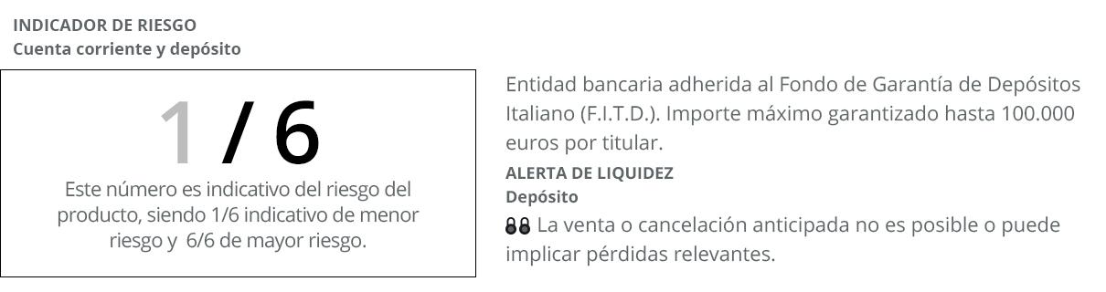 alertas-castellano